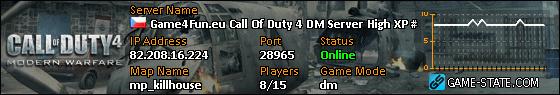 www.Game-State.com